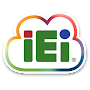 IEI 2013 SEMINAR&COMPUTEX APK icon