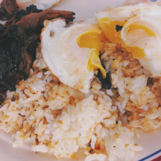 How to make Beef Tapa – Pindang Baka for Tapsilog