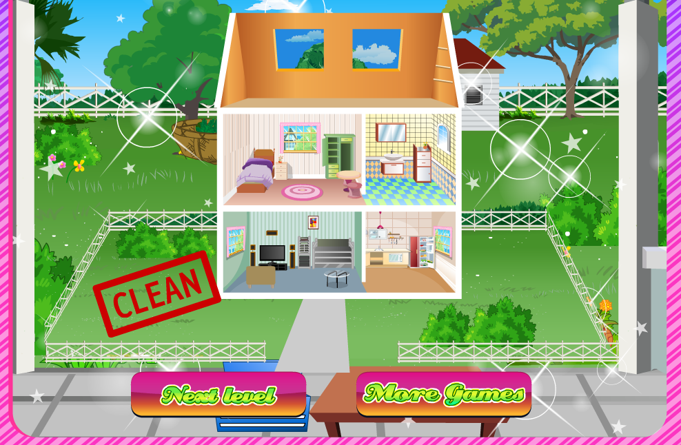 Big-House-Clean-Up 8