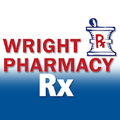 Wright Pharmacy