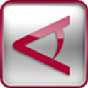 AntaraNews (official) icon