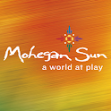 Mohegan Sun Connecticut icon