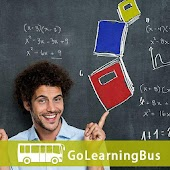 Learn Algebra I