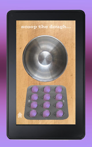 玩教育App|子供のための料理ゲーム免費|APP試玩