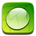 H-Droplet GO Launcher Theme icon