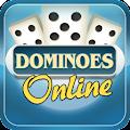 Dominoes Online APK for Lenovo
