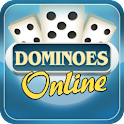 Dominoes Online logo