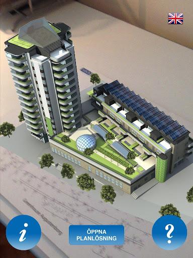 【免費商業App】MKB - Greenhouse-APP點子
