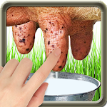 Cow Milk 1.0 Apk