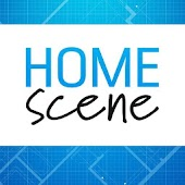 HomeScene