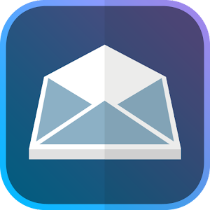 Download Mails -All in one Email Client APK on PC ...