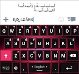 Decoration Text Keyboard Apk Download Free for PC, smart TV