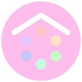 SL Theme Pastel