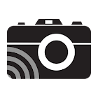 Remote Camera Utils icon