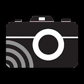 Remote Camera Utils