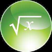 Fórmulas Matemáticas 2.0