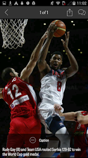 MLive.com: Pistons News- screenshot thumbnail