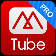 App MyTube Pro - YouTube Playlist APK for Windows Phone