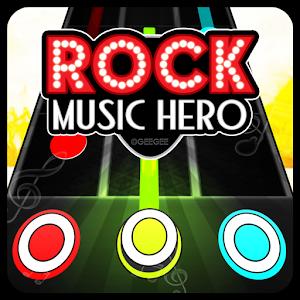 音樂搖滾英雄 音樂 App Store-癮科技App