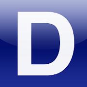 App 同人ショップ(D-Stage) APK for Windows Phone