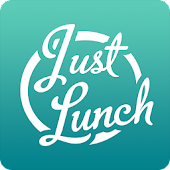 JustLunch business-meeting
