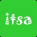 itsa connect icon