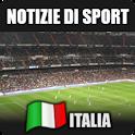 Notizie di Sport icon