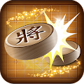 Download GAME_BOARD Game co up -Co tuong up online APK