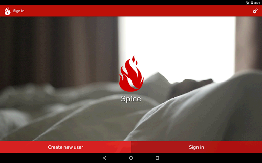 【免費生活App】Spice - Sexual Fantasies-APP點子