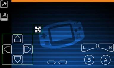 My Boy GBA emulator C2q7Mmy-xbvvo8wFQFTSoRJxa5bsnSbYEVTL5mRKmnnUGEdEaOwsSHOotFht1piFs8M=h230