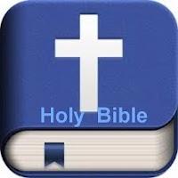 Offline Bible 1.6