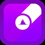 Hut UI - Flat Icon Pack v1.0