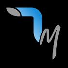 Techmaniacs.gr icon