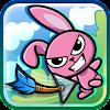 Bunny Shooter APK
