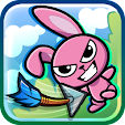 Bunny Shoot.. file APK for Gaming PC/PS3/PS4 Smart TV