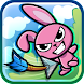 Bunny Shooter Best Free Game icon