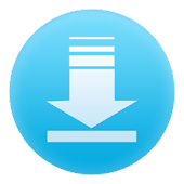 File Downloader Plus