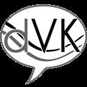 das Virtuelle Klassenzimmer icon