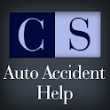 Auto Accident Help Center logo