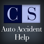 Auto Accident Help Center