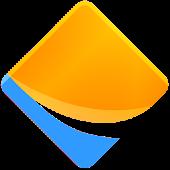 Kaymu Online Shopping App