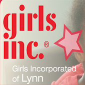 Girls Incorporated of Lynn