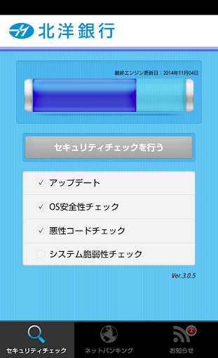 单机游戏/ 益智休闲- 52pk游戏下载中心down.52pk.com