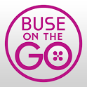 Buse on the GO icon