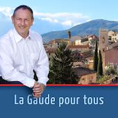 Michel Meïni