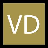 VideoDiary