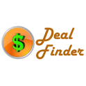 Deal Finder icon