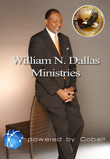 William N. Dallas Ministries