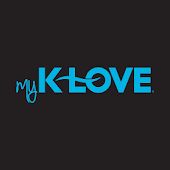 myKLOVE