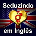Inglês: Paquera, namoro e sexo icon